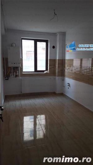Vanzare apartament in Prelugirea Gencea , langa  Cartierul Latin - imagine 11