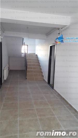Vanzare apartament in Prelugirea Gencea , langa  Cartierul Latin - imagine 10
