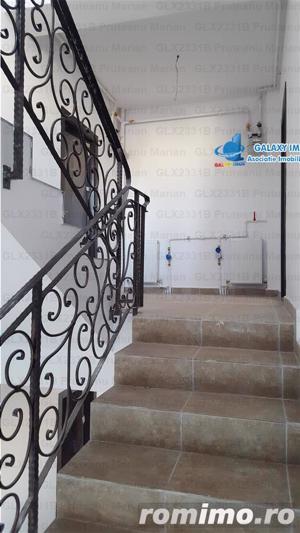 Vanzare apartament in Prelugirea Gencea , langa  Cartierul Latin - imagine 9