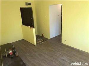 Vand apartament 2 camere cf 2 decomandat - imagine 7