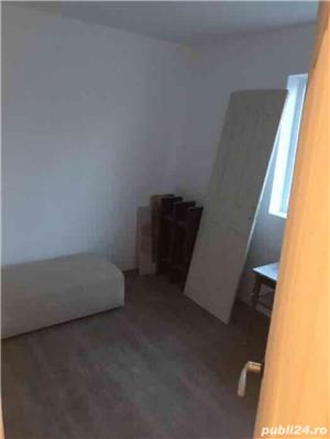 Vand apartament 2 camere cf 2 decomandat - imagine 6
