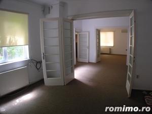 Victoriei , I.G. Duca apartament in Vila ,5 cam etaj 1 - imagine 10