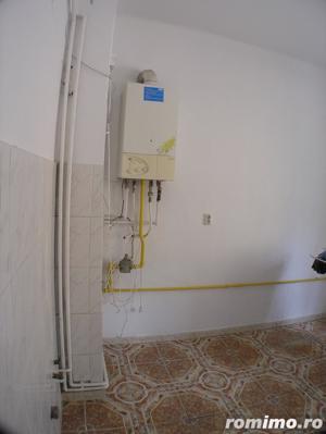 Victoriei , I.G. Duca apartament in Vila ,5 cam etaj 1 - imagine 11