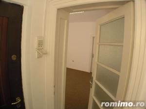 Victoriei , I.G. Duca apartament in Vila ,5 cam etaj 1 - imagine 9