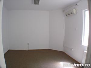 Victoriei , I.G. Duca apartament in Vila ,5 cam etaj 1 - imagine 15
