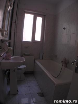 Victoriei , I.G. Duca apartament in Vila ,5 cam etaj 1 - imagine 13