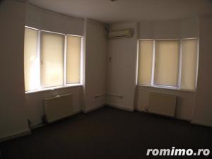 Victoriei , I.G. Duca apartament in Vila ,5 cam etaj 1 - imagine 5