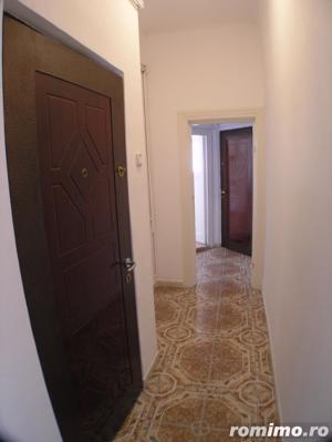 Victoriei , I.G. Duca apartament in Vila ,5 cam etaj 1 - imagine 14