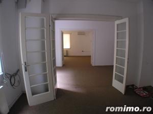 Victoriei , I.G. Duca apartament in Vila ,5 cam etaj 1 - imagine 7