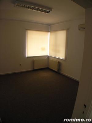Victoriei , I.G. Duca apartament in Vila ,5 cam etaj 1 - imagine 12