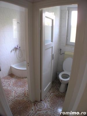 Victoriei , I.G. Duca apartament in Vila ,5 cam etaj 1 - imagine 16