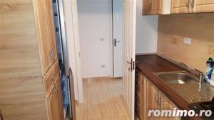 Apartament 2 camere, mobilat, utilat, 2 balcoane, bloc nou - imagine 6