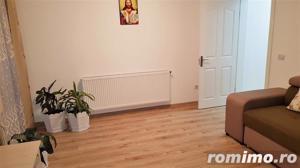 Apartament 2 camere, mobilat, utilat, 2 balcoane, bloc nou - imagine 11