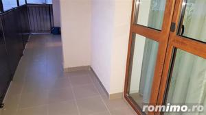 Apartament 2 camere, mobilat, utilat, 2 balcoane, bloc nou - imagine 15