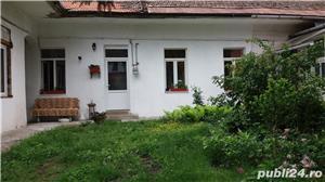 Casa cu 2 camere zona semicentrala - imagine 1