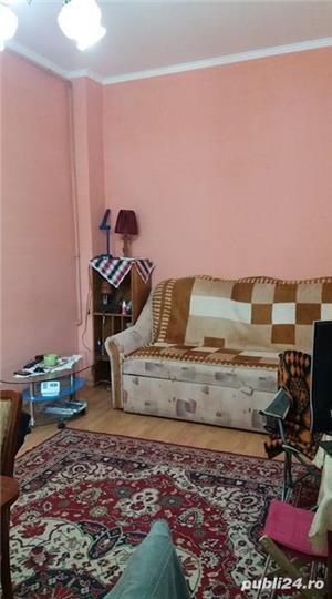 Casa cu 2 camere zona semicentrala - imagine 6