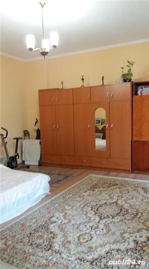 Casa cu 2 camere zona semicentrala - imagine 7