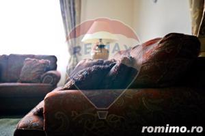 Casa/Vilă cu natura ca vecina la 2 km de Focsani - imagine 3