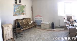 Spațiu de birouri + spatiu depozitare zona industriala - imagine 1