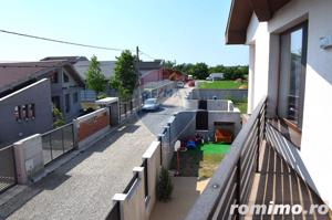 Casă / Vilă Focsani cartier privat ONASIS - imagine 14