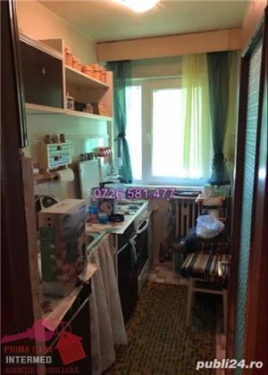 Apartament 3camere semidecomandat,zona Km 4-5 - imagine 5