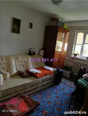 Apartament 3camere semidecomandat,zona Km 4-5 - imagine 3