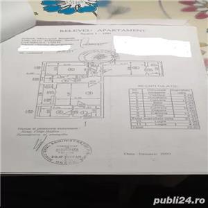Apartament 3 cam. Pajura -Administratia Financiara - imagine 6