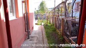 ZONA EXTRAORDINARA, LANGA EPISCOPIE - imagine 13