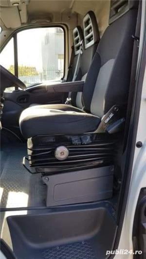 Iveco bus - imagine 3