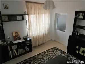 De vînzare casa 3 camere, Trocadero-Coiciu Cta, teren 181mp, casa 67mp - imagine 5