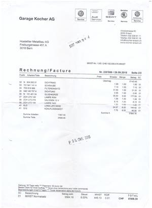 Volkswagen Transporter 3500 kg, platforma si suprastructura integrala din ALUMINIU, 2,5TDI, Euro 3 - imagine 13