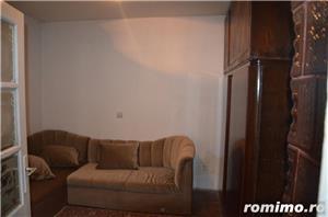 Casa Fratelia 99500 euro - imagine 4