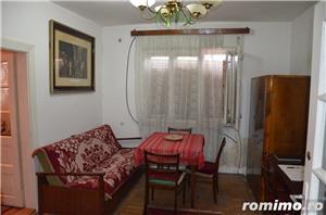 Casa Fratelia 99500 euro - imagine 7