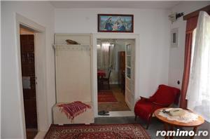 Casa Fratelia 99500 euro - imagine 5