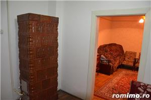 Casa Fratelia 99500 euro - imagine 8