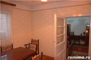 Casa Fratelia 99500 euro - imagine 11