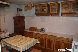 Casa Fratelia 99500 euro - imagine 14