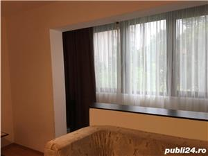 Apartament 3 camere -etaj 3--65mp - Berceni /Covasna - imagine 3