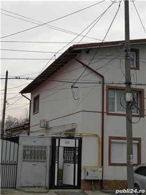 Vând Casă Strada Plevna  - imagine 1
