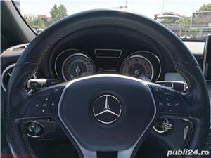 Mercedes-Benz GLA 220 CDI 7G-TRONIC, 170 CP, Euro 6, TVA Deductibil, Leasing sau Credit Auto - imagine 14