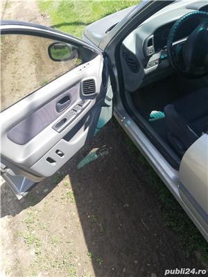 Renault laguna - imagine 9