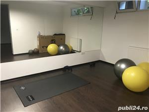 Bloc nou- sala de fitness-complex-stadion -1cam-luxx - imagine 8