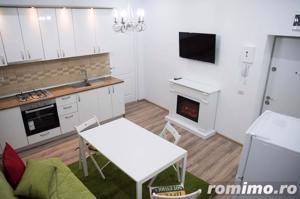 Casă / Vilă cu 21 camere de vânzare în zona Cismigiu - imagine 7