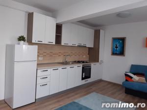 Casă / Vilă cu 21 camere de vânzare în zona Cismigiu - imagine 6
