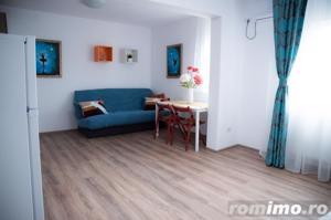 Casă / Vilă cu 21 camere de vânzare în zona Cismigiu - imagine 14