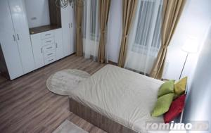 Casă / Vilă cu 21 camere de vânzare în zona Cismigiu - imagine 8