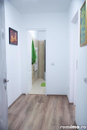 Casă / Vilă cu 21 camere de vânzare în zona Cismigiu - imagine 11