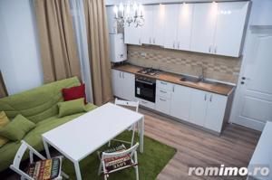 Casă / Vilă cu 21 camere de vânzare în zona Cismigiu - imagine 5