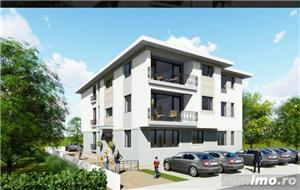 Calea Timișoarei, apartament 3 camere, 72 mp-77.000 euro. - imagine 1