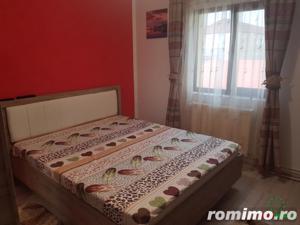 Apartament 2 camere decomandat in Vasile Aron - imagine 6